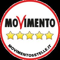 200px-Logo_M5S_2015-11-18