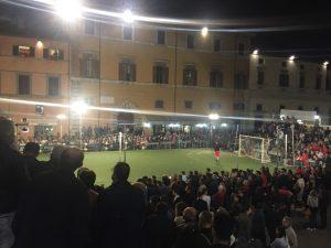 Torneo_Calcio_5_Todi_Serata finale (1)