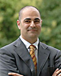 Carlo-Rossini