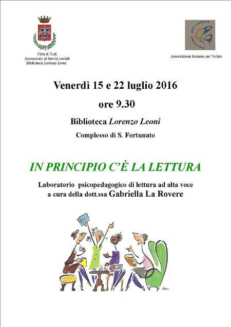 Letture_disabili_laboratori_Todi_luglio2016_locandina
