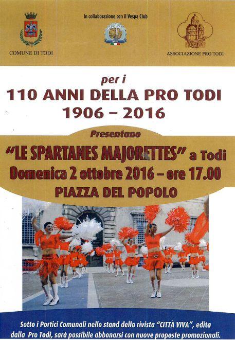 pro_todi_110anni_locandina_2ottobre2016