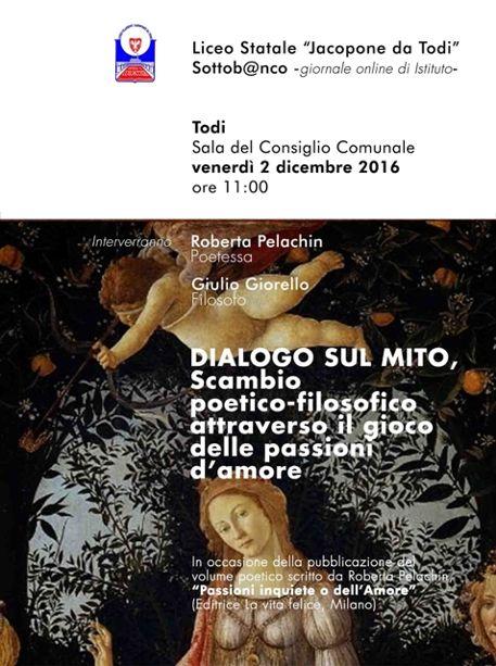 dialogo_sul_mito_2dicembre2016_locandina_evento