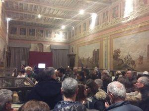 mirabilia_tudertina_inaugurazione