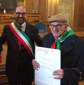 zoccoli_sindaco_rossini