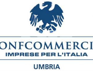 Imposta di soggiorno ad Assisi: NO di Federalberghi ...