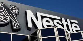 Risultati immagini per Lavora con Nestle oltre 200 unita per la produzione Buitoni