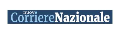 Nuovo Corriere Nazionaole